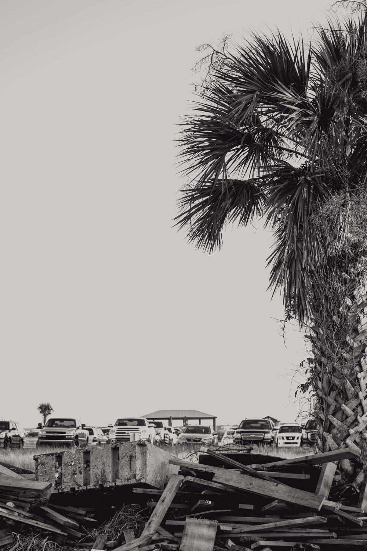 Southport ©Jacob Clayton